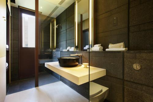 The Club Residences by Capella Singapore photo 6