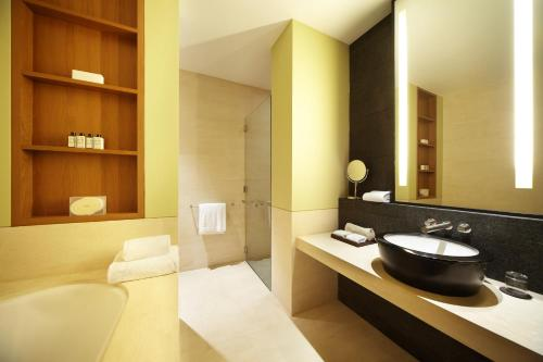 The Club Residences by Capella Singapore photo 12