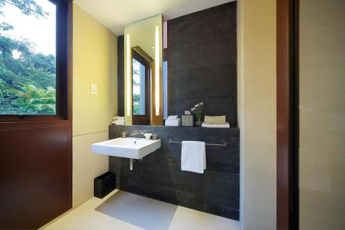 The Club Residences by Capella Singapore photo 22