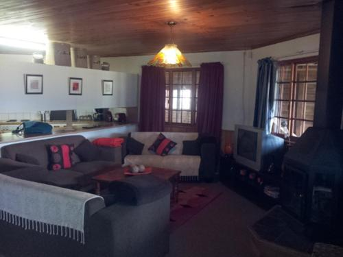 Linga Longa Country Guesthouse Photo