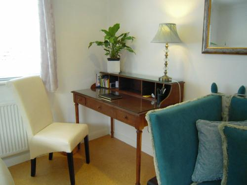 Poole Harbour Rental