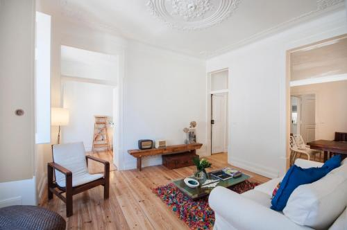Hotel Alfama - Sé Cathedral | Lisbon Cheese & Wine Apartments