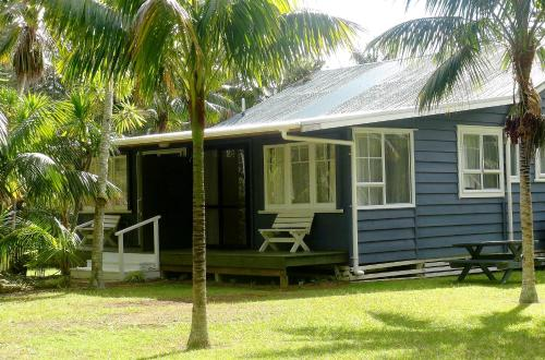 https://www.booking.com/hotel/nf/norfolk-island-holiday-homes.en.html?aid=1728672