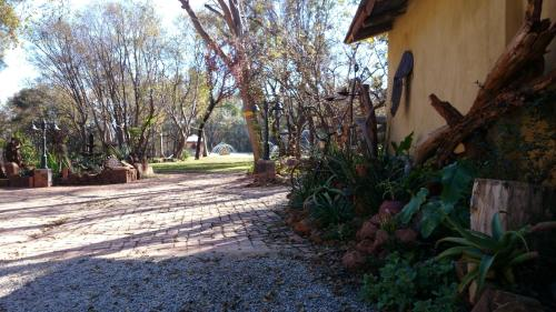 Hornbill Lodge Photo