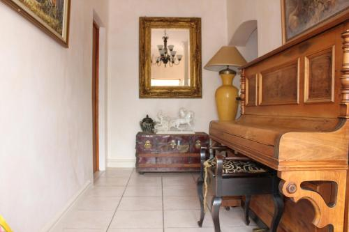 BellaCanella Guesthouse Photo