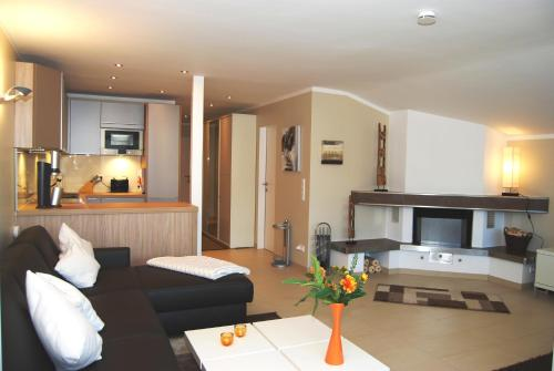 Haus Wiesengrund - Luxus Apartments, Seefeld in Tirol