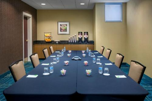 SpringHill Suites by Marriott Philadelphia Willow Grove Photo