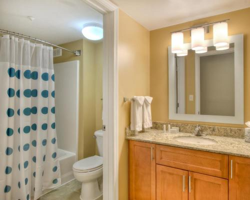 TownePlace Suites Raleigh Cary/Weston Parkway Photo