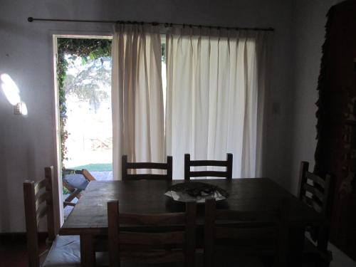 Aguada Chica Bungalows Photo