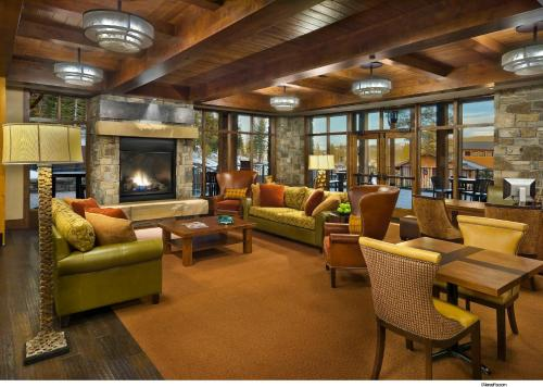 Northstar Lodge by Welk Resorts Photo