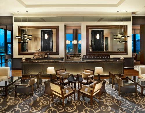 The St. Regis Bangkok photo 32