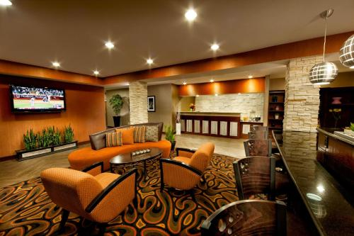 Best Western Plus Lewisville Coppell Photo