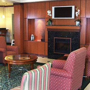 Fairfield Inn & Suites by Marriott Tulsa Central Photo