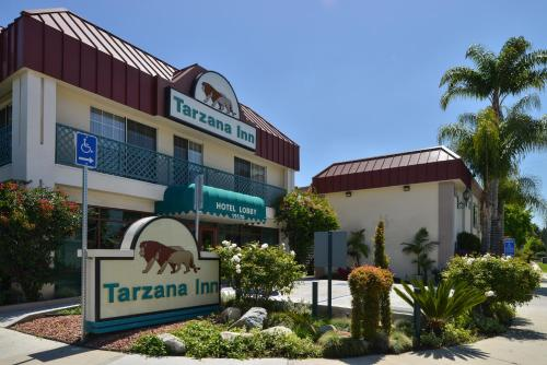 tarzana dating The newporter offers affordable apartments in tarzana, ca in san fernando  valley  gorgeous landscaping, a crystal-clear pool, and up-to-date interior  layouts.