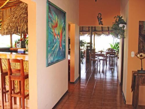 Guacamaya Lodge Photo