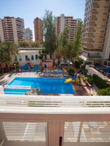 Magic Villa de Benidorm photo 14