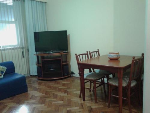 Apartamento Ipanema Copacabana Photo