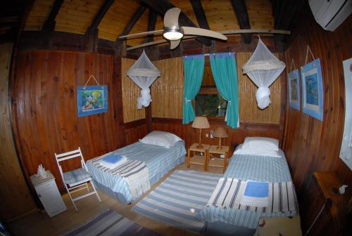 Dolphin Lodge Photo