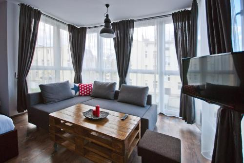 Find cheap Hotels in Poland