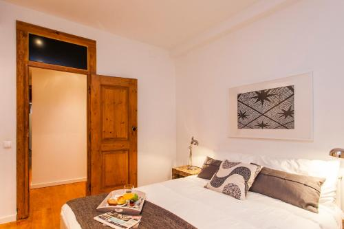 Hotel Lxway Apartments Castelo thumb-2