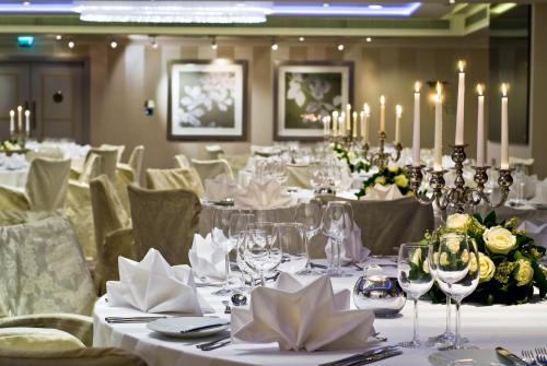 Sofitel London St James photo 25