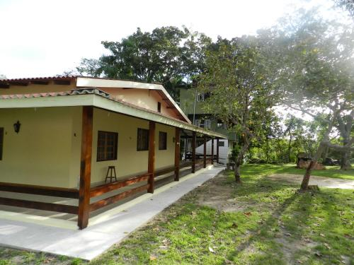 Sitio Jô Photo