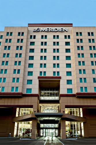 Le Meridien Dallas by the Galleria Photo