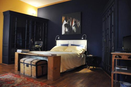 Bed & Breakfast B&B Suite45 Trieste