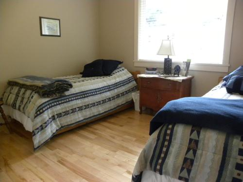 Hillcrest Avenue Bed & Breakfast Photo