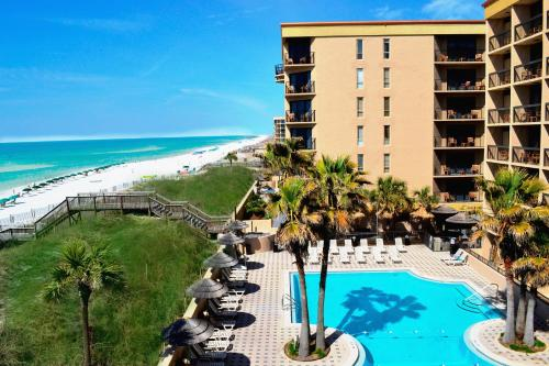Wyndham Garden Fort Walton Beach Destin Photo