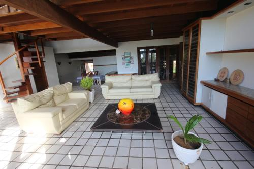 Residence Suica Tropical Photo