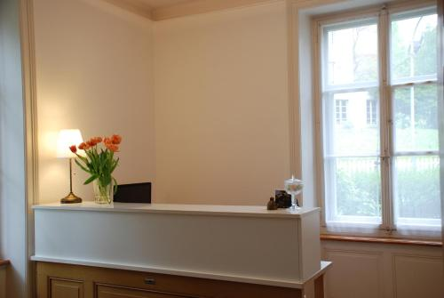 The Bed and Breakfast, Luzern, Schweiz, picture 12