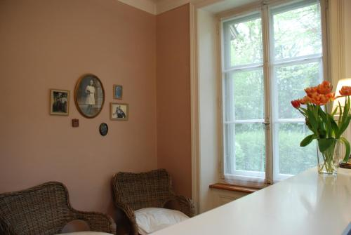 The Bed and Breakfast, Luzern, Schweiz, picture 18