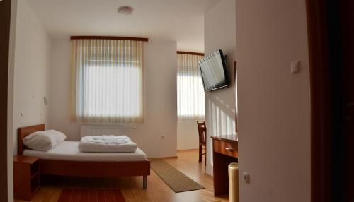 Rooms Funda Lepoglava Photo
