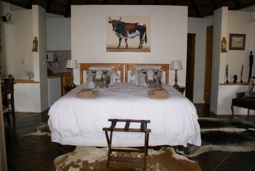 Koubad Farm Lodge Photo