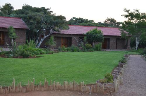 Mon Repos Guest Farm Photo