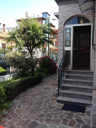 Bed & Breakfast Milano B&B