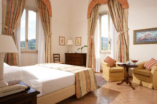 Park Hotel Villa Grazioli photo 8
