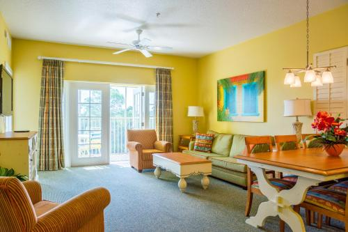 Barefoot Suites, an Ascend Hotel Collection Member Kissimmee photo 19