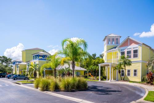 Barefoot Suites, an Ascend Hotel Collection Member Kissimmee photo 21