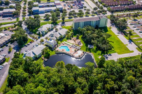 Barefoot Suites, an Ascend Hotel Collection Member Kissimmee photo 24