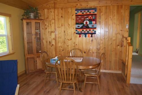 Island Getaway Vacation Rental Photo
