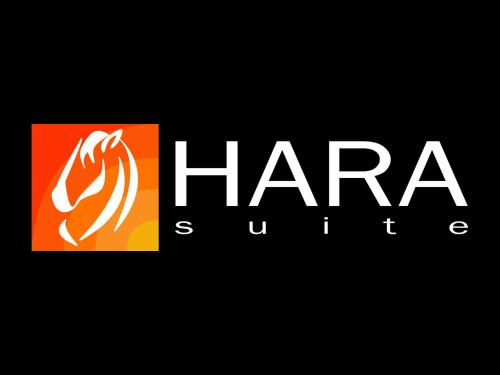 Hara Suite Photo