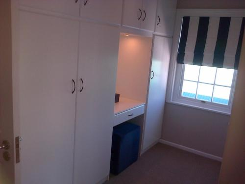 Kenjockity Self Catering Apartments Photo