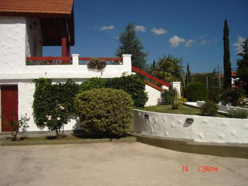 Hosteria de los Cesares Photo