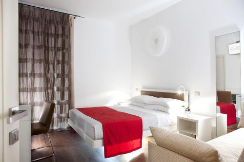 Prezzo Iamartino Quality Rooms Termoli