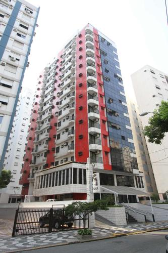 Gonzaga Flat (Technotel Ltda.) Photo