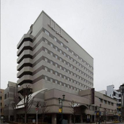 Mitsui Garden Hotel Kashiwa