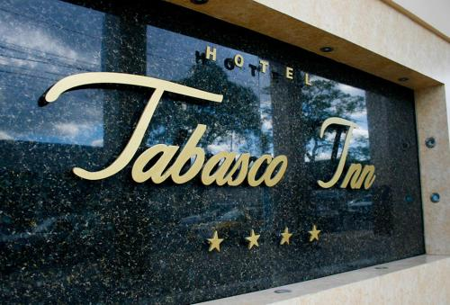 Tabasco Inn Photo
