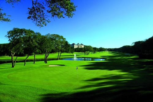 The Ritz-Carlton, Amelia Island Photo